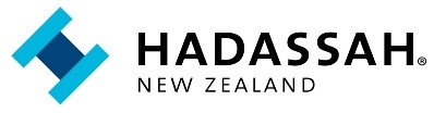 HADASSAH INTERNATIONAL NEW ZEALAND:   The Valda Knight Memorial Scholarship to Israel