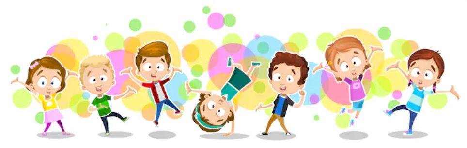 Shabbat Kat, children's services:  Saturday 7th September 10-11am