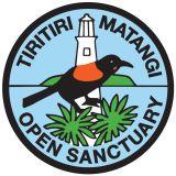 Beth Shalom field trip to Tiritiri Matangi
