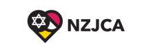 NEW ZEALAND JEWISH COMMUNITY ASSISTANCE