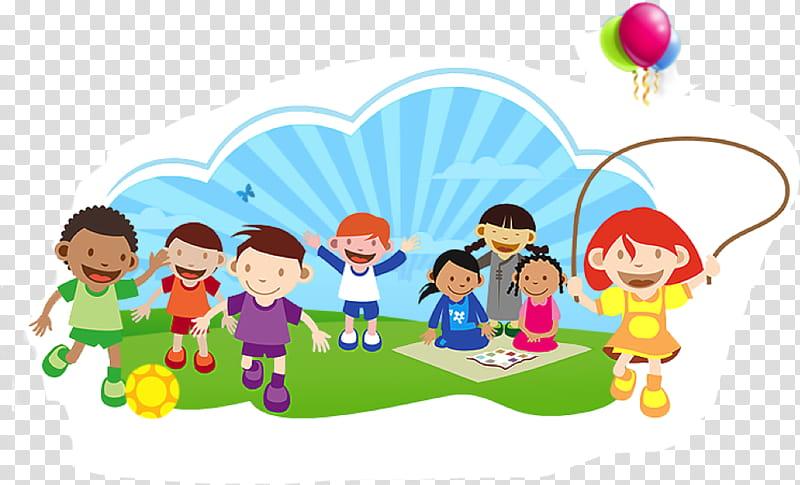 Shabbat Kat children's service, at Beth Shalom Saturday 6 June 10-11am
