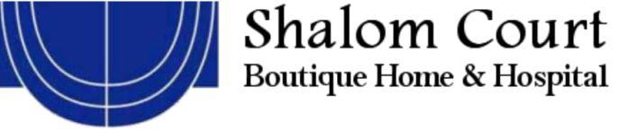 Shalom Court Board vacancies